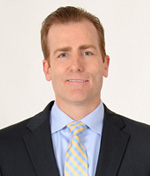 Shane F. O'Connor, Senior Vice President and CFO