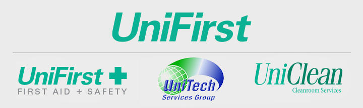 subsidiaries unifirst