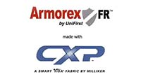 Armorex Flame Resistant Clothing with CXP Video