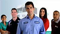 Managed Workwear for a Winning Business Image Video