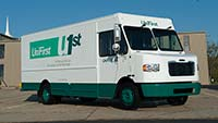 UniFirst Uniforms, Services, Solutions Video
