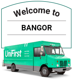 Unifirst bangor uniform rental services for me companies welcome to bangor maine solutioingenieria Images