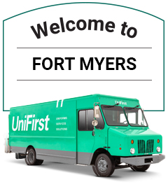 greater fort myers