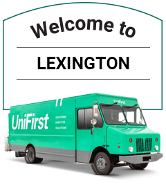 Unifirst lexington uniform rental services for ky companies welcome to lexington kentucky solutioingenieria Image collections