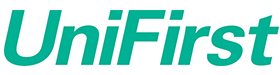 UniFirst - Uniforms, Services, Solutions