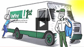 Watch The UniFirst Difference video