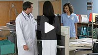 Play the UniFirst Healthcare Apparel Programs Video
