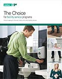 UniFirst Facilities Services Catalog