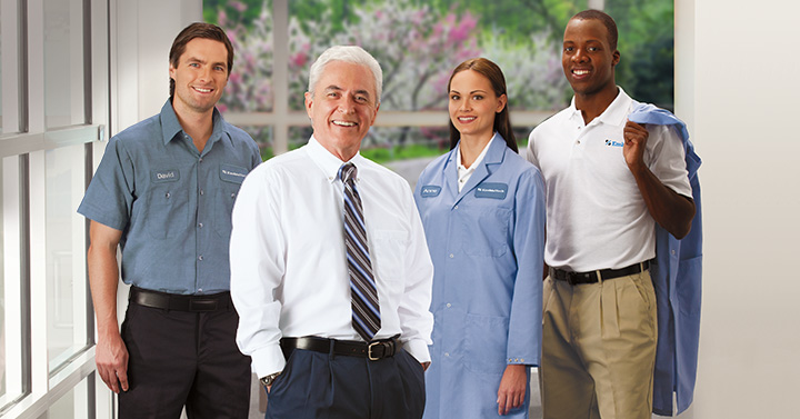 Uniform Rental Programs & Uniform Services For Companies. Tampa Family Law Attorney Gluten Free Forums. Purpose Of Press Release Story Writing Prompt. How To Check Your Business Credit Score. Automated Phone Service Us Bank Credit Report. Flower Mound Animal Control Urgent Care Slo. 1 Year Masters Programs Online. Electrician Roswell Ga Ipage Website Examples. Trucking Brokerage Software Dell Com Laptop